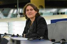 Avrupa Parlamentosunda PKK konferansı