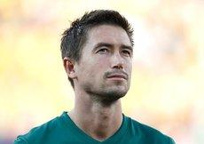 G. Saray'ın eski futbolcusu 2. Lig takımının başına geçti