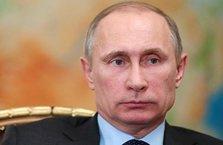 Rusya turizm yasaklarını kaldırıyor