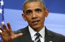ABD Başkanı Obama patlamaya ilişkin bilgi aldı