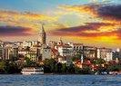 İSTANBUL'DA EN ÇOK NERELİ YAŞIYOR?