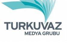 Türkiye Kupası 3 yıl daha Turkuvaz Medya Grubu'nda