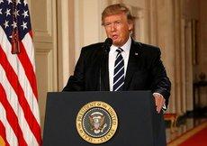 Trump yönetiminden İsrail'e uyarı