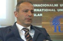 A Haber Bosna Hersek'te Paralel Örgüt'ün izini sürdü