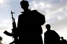 PKK'dan alçak tuzak! Yaralılar var