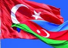 VEYSEL EROĞLU AÇIKLADI: TÜRKİYE, AZERBAYCAN'A FİDAN İHRAÇ EDECEK