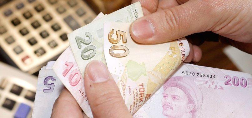 12 BANKAYA TAZMİNAT DAVASI YOLU AÇILDI