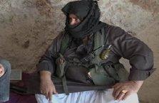 Terör örgütü El Nusra da ABD'den silah yardımı almış!