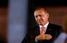 Erdoğan'dan İsrail'e Kudüs telefonu