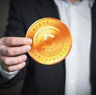 Kripto para Bitcoin! Nedir, nasıl alınır-satılır, geleceği var mı?
