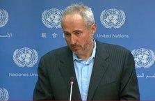 BM'den ABD ve YPG'ye sert uyarı