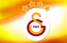 Şok açıklama: Galatasaray 2 yıl Avrupa'ya gidemez
