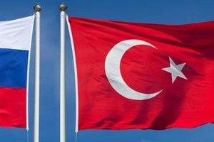 Rusya'dan Türkiye ile ilgili flaş açıklama