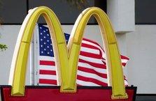 McDonald's'dan flaş karar! 169 şubesini kapatacak