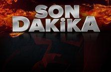Habertürk TV eski koordinatörü gözaltında