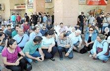 HDP'lilerin 'kenevir' ağrısı