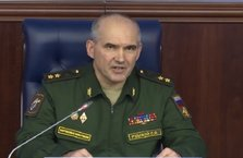 Rusya'dan flaş açıklama: Yarısı geri çekildi!