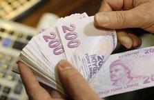 Faizsiz kredi için yeni şans