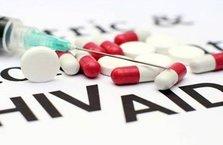 Her gün 44 kişi o hastalığa yakalanıyor!