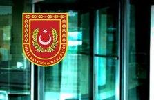 TSK'dan 195 kişi daha ihraç edildi