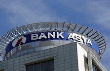 FETÖ'cü memurlardan Bank Asya'ya 4.7 milyar TL