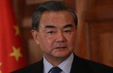 Çin'den 'Kuzey Kore' çağrısı