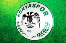 Torku Konyaspor ligden çekildi!