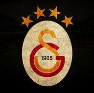 Galatasaray'a 6 bomba birden