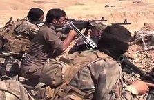 İran'dan PKK'ya uyarı