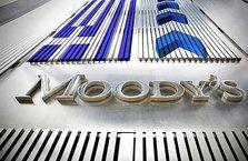 Moody's'in çirkin oyunu tutmadı