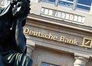 DEUTSCHE BANK LONDRA'DAKİ YENİ MERKEZİNE TAŞINMA HAZIRLIĞINDA