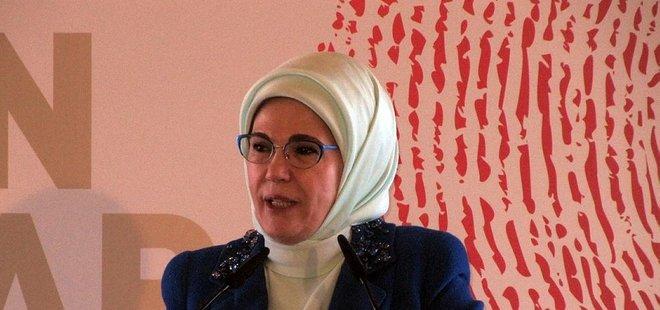 'DEMOKRASİYİ DAHA SAĞLAM NOKTALARA TAŞIYACAĞIZ'