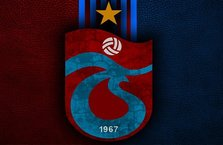 Kolombiyalı golcü Trabzonspor'da!