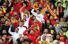 Süper Lig yolunda son finalist belli oldu