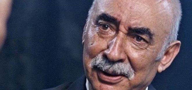 ŞENER ŞEN'İN PARTNERİ İÇİN 3 ADAY!