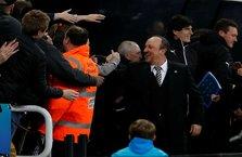 İngiliz devi yeniden Premier Lig'de!