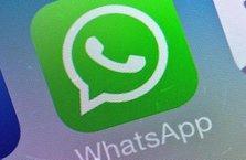 Elektrikle ilgili sorunlar artık WhatsApp'tan çözülecek