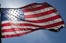 ABD'den 55 yıl sonra bir ilk