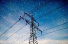 EPDK'dan flaş elektiriğe zam açıklaması