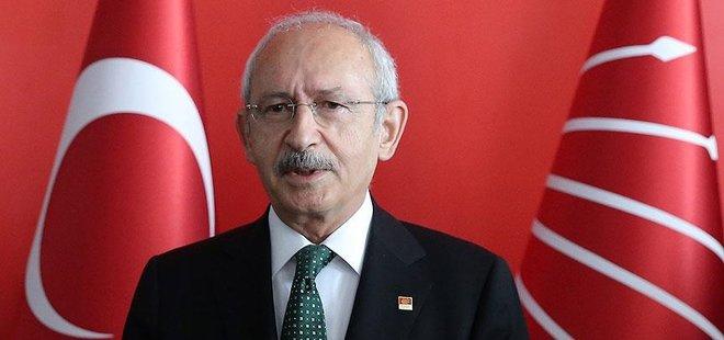 'YAPTIRIM UYGULAMAK TÜRKİYE'NİN HAKKIDIR