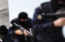 HDP'li belediye başkanı da gözaltında...