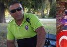 Kahraman Polis Fethi Sekin anısına