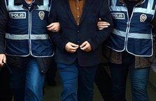 TRT çalışanı 13 kişi tutuklandı