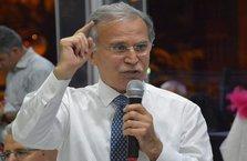 Ak Partili isimden bomba iddia: AB vatandaşları...