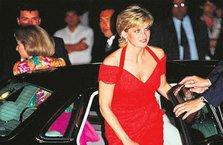 Mi5 ajanından şok itiraf: Prenses Diana'yı ben öldürdüm