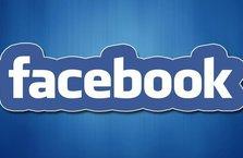 Facebook, en değerli 5 şirket arasında!