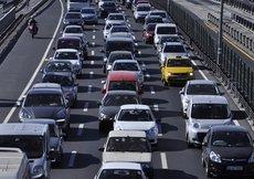 Araç sürücüleri dikkat! O uygulama değişti