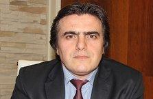 'Ankara Anlaşması'nın sonu anlamına geliyor!'