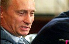 Putin'in danışmanı bakın neden ölmüş?
