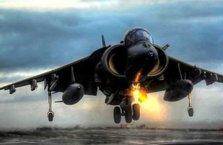 İngiltere'den sürpriz teklif: Savaş uçağını birlikte yapalım